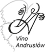 Víno Andrusiów | Znojmo
